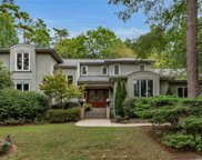 35  Heritage Drive, Lake Wylie image