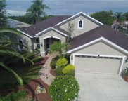 12412 Windmill Cove Drive, Riverview image