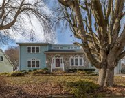 3229 Derby Circle, High Point image