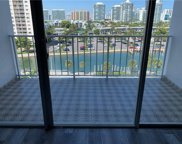 500 Bayview Dr Unit 727, Sunny Isles Beach image