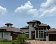 512 Wingspan Drive, Ormond Beach image