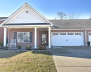 4505 Boxcroft Cir, Mount Juliet image