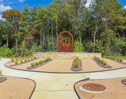 24047 Hawthorn Lakes Drive, New Caney image