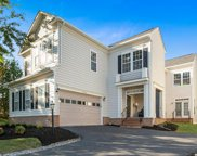 21813 Wingfoot   Court, Broadlands image