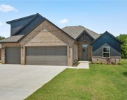1711 W BLAKE COURT Way, Mustang image