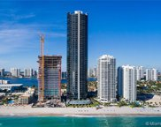 18555 Collins Ave Unit #905, Sunny Isles Beach image