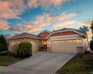 14137 Reserve Place, Broomfield image