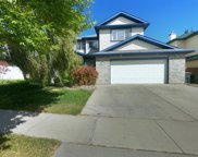 125 West Lakeview Drive, Chestermere image