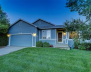 4025 Golf Club Drive, Colorado Springs image