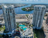 449 S 12th Street Unit 1005, Tampa image
