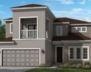 9081 Spruce Creek Circle, Riverview image