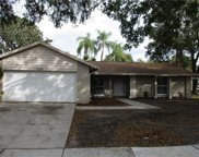 7327 Sunshine Circle, Tampa image