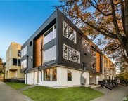 2703 E Yesler Wy, Seattle image
