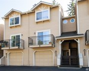 12727 NE 171st Lane Unit 2727, Woodinville image