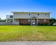 639 Pompano Avenue, Fort Walton Beach image
