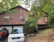2730 Mountbery Drive, Snellville image