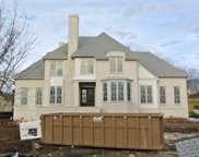 1412 Newhaven Drive (Lot #141), Brentwood image