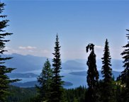 Lot 7A  Tall Timber Road, Sandpoint image