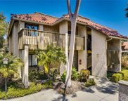 7648     Bay Drive   201 Unit 201, Huntington Beach image