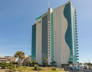 107 S Ocean Blvd. Unit 1803, Myrtle Beach image
