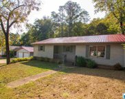 938 Cotton Ave, Oneonta image