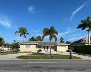 1276 N Collier Blvd, Marco Island image
