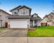 15008 46th Dr SE, Everett image