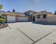 5595 S Scarsdale Cir, Reno image
