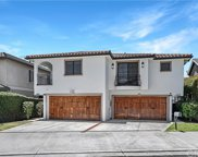 3241     Broad Street, Newport Beach image