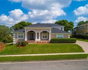 675 Chocktaw Street, Lake Mary image