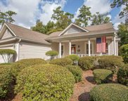 1417 Lighthouse Dr., North Myrtle Beach image