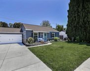 1770 Walnut Grove Ave, San Jose image