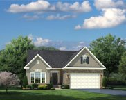 5226 Green Valley  Lane, Noblesville image