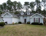 4732 Southern Trail, Myrtle Beach image