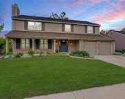 7397 South Newport Way, Centennial image