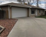264  Pinon Court, Grand Junction image