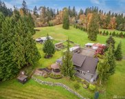 16810 CONNELLY Rd, Snohomish image