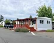 3208 S 182nd Place, SeaTac image