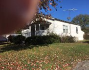 1202 Cannon Ave, Sweetwater image