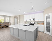11466 S 176th Drive, Goodyear image