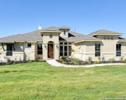 270 Lilly Bluff, Castroville image