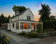 17114 47th Ave NE, Lake Forest Park image