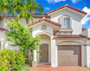 11605 Nw 51 Ter Unit #11605, Doral image
