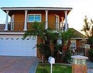 3218   S Deegan Drive, Santa Ana image
