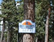 23953 Peak Drive, Conifer image