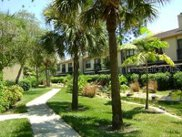 1933 Oyster Catcher Lane Unit 711, Clearwater image