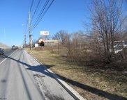 Route 202-206, Bridgewater Twp. image