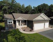 22950 Jeffrey Avenue N, Forest Lake image