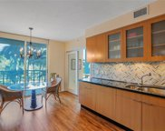 7515 Pelican Bay Blvd Unit 3B, Naples image