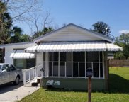 311 RUBY AVE, Green Cove Springs image